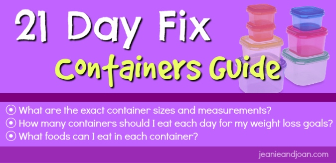 21-day-fix-containers-sizes.jpg