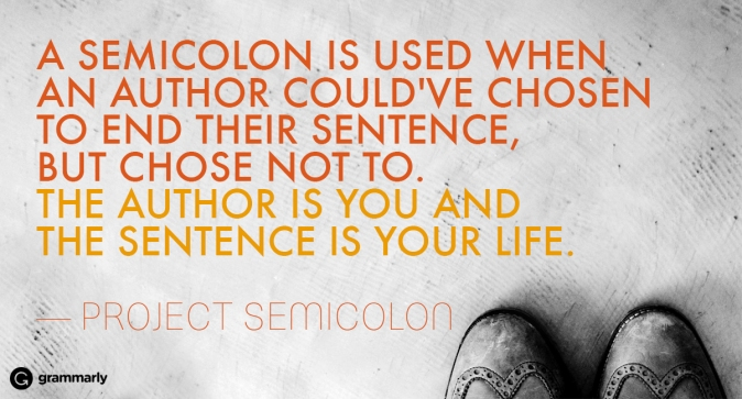 Project-Semicolon.jpg